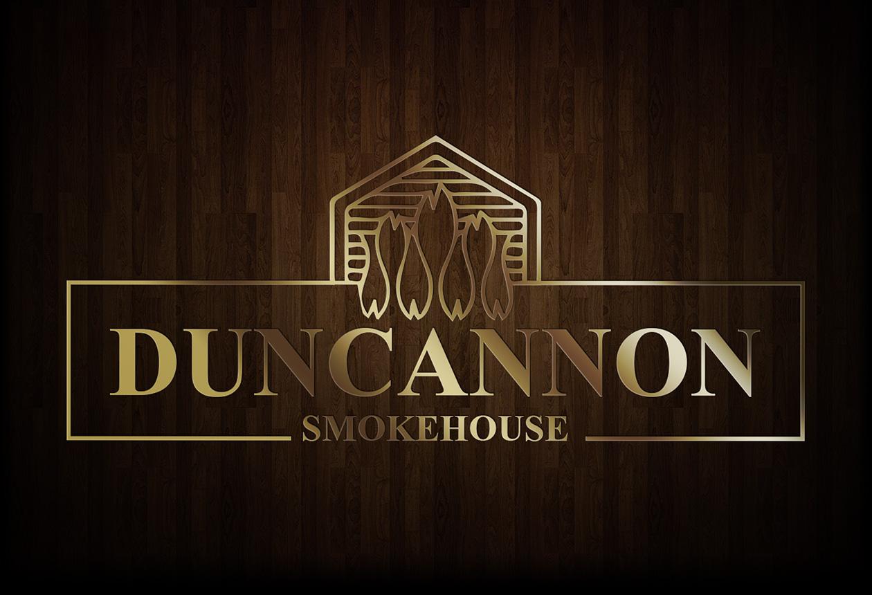 Duncannon Smokehouse