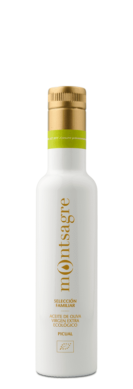 Olivenöl Picual (250 ml)