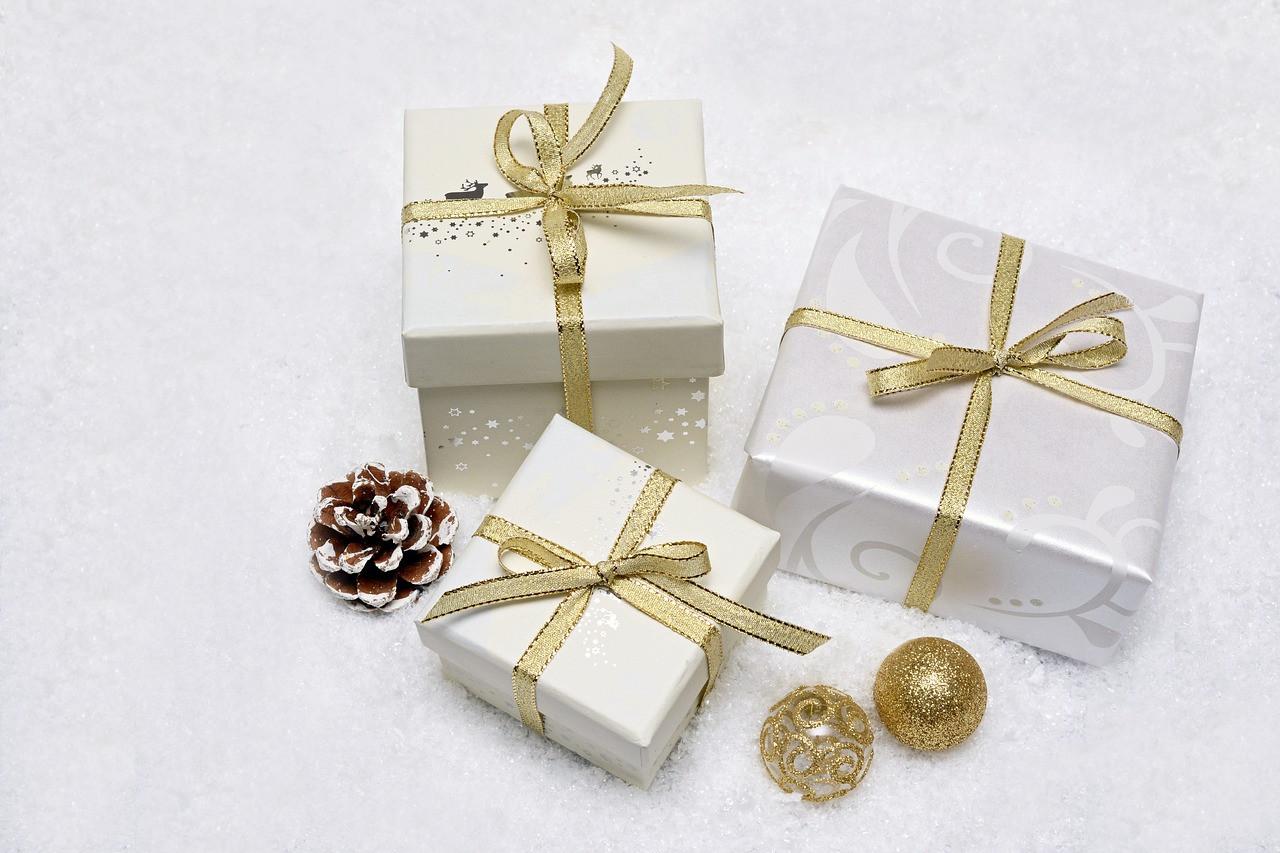 christmas-gift-3019973_1280
