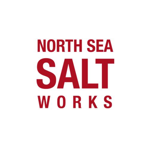 North Sea Salt Works