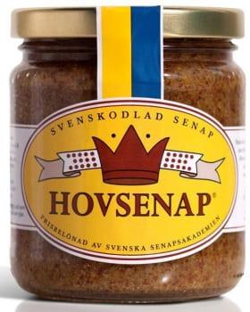 Hovsenap Senf (285g)