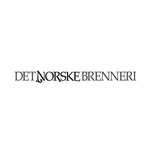Det Norske Brenneri